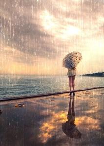 34356-Beach-Rain