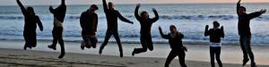 cropped-2013-03-24-hmb-friends-jumping-21.jpg