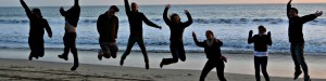 cropped-2013-03-24-hmb-friends-jumping-21.jpg