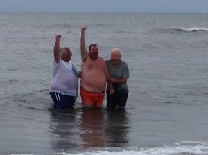 ABC Baptism 3