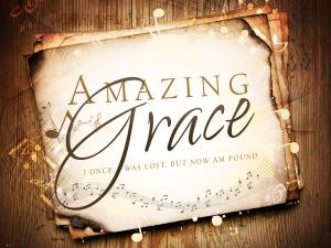 amazing-grace_t