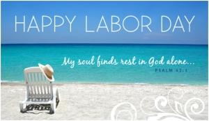 labor-day-beach-550x320