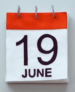 June_19